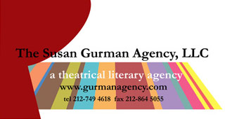 The Susan Gurman Agency, LLC